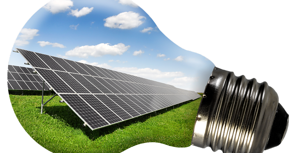 Solarpanil: Solar Power Solutions: Advantages To Obtaining Solar Panel