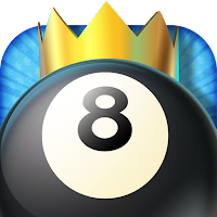Kings of Pool – Online 8 Ball Mod Apk
