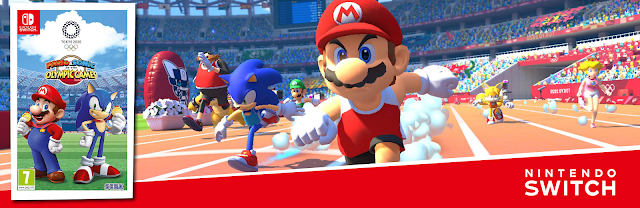 https://pl.webuy.com/product-detail?id=045496424916&categoryName=switch-gry&superCatName=gry-i-konsole&title=mario-sonic-at-the-olympic-games-tokyo-2020&utm_source=site&utm_medium=blog&utm_campaign=switch_gbg&utm_term=pl_t10_switch_spg&utm_content=Mario%20%26%20Sonic%20at%20the%20Olympic%20Games%20Tokyo%202020