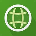 http://www.softwaresvilla.com/2016/02/xara-web-designer-11-full-crack-premium.html