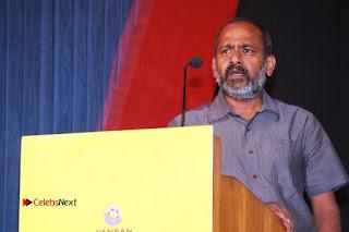 Enakku Vaaitha Adimaigal Tamil Movie Press Meet Stills  0020.jpg