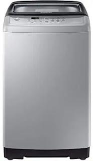 Samsung 6.5 Kg Fully Automatic Top Loading Washing Machine (WA65A4002VS)