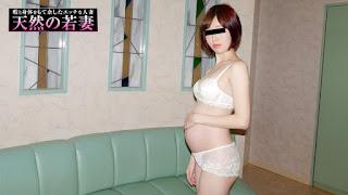 10mu 120319_01 Hiroko Ookubo