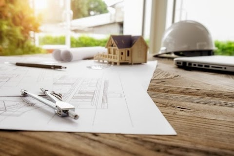 Essential Tips for Choosing the Best Luxury Home Builder