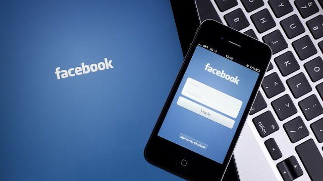Cara Menonaktifkan Akun Facebook Sementara di HP