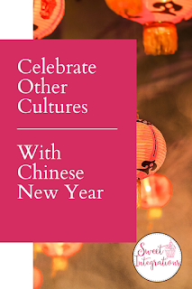 pinterest image Celebrate other cultures with chinese new year