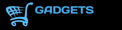 GADGETS.THEAPKGUIDE