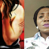 Nigerian Lady, Ogechi Stella Njoku Who Was Raped Twice At The Age Of 16 Shares Her Touching Story