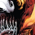 Venom #20 İnceleme