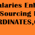 AP SSA(RVM) Staff Salaries Enhanced for Contracting Employees CRP,CRTs Salary as per Rc 5555