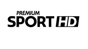 Premium Sport HD - Free Now - Eutelsat Frequency