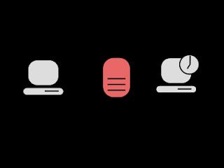 ما هو البروكسي والفي بي إن VPN والفرق بينهما