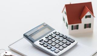 完Q之路(三十三):物業稅(Property Tax)簡說(一) - Net Assessable Value