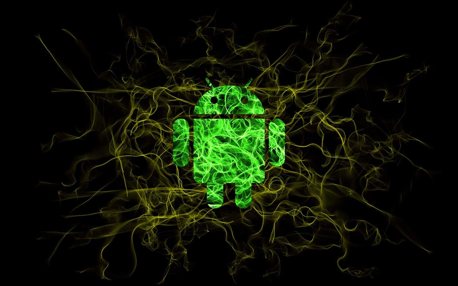 Fondos de pantalla para todo los dispositivos android, ios  2015