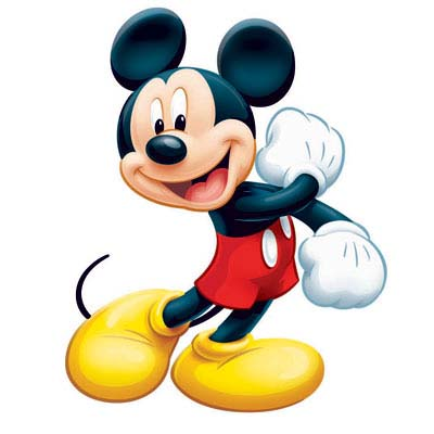 mickey mouse mickey-mouse.jpeg