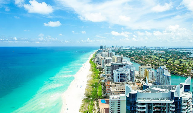 Dicas para economizar na viagem à Miami
