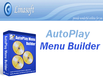 Syed hasnain ahmed free download autoplay menu builder v for Autoplay menu builder templates