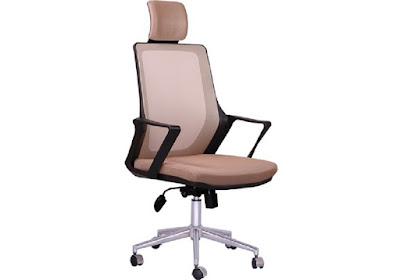 ofis koltuğu,makam koltuğu,yönetici koltuğu,müdür koltuğu,başlıklı koltuk,fileli koltuk,