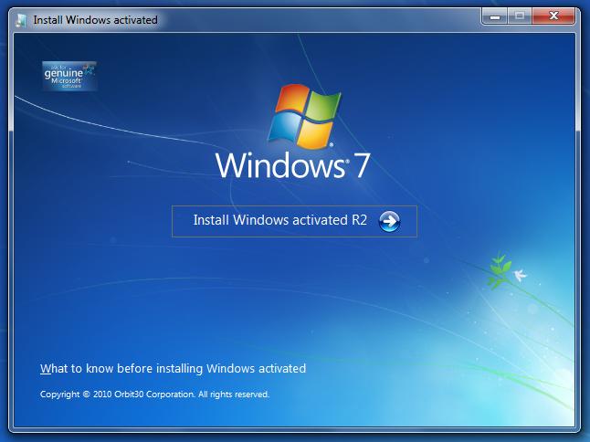 какие службы windows отвечают за screensaver