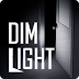 Dim Light v2.0 Apk