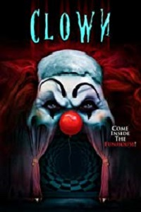 Watch Clown Online Free in HD