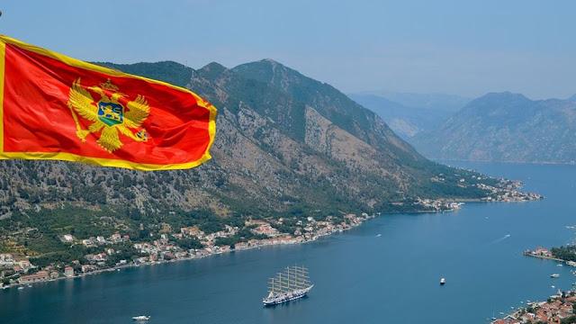 """Το εκκλησιαστικό ζήτημα βάζει """"φωτιά"""" στη σχέση Σερβίας - Μαυροβουνίου"""