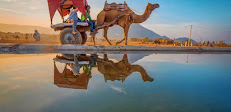 Indian Rajasthan view tours travels