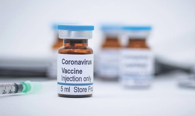 Saudi Arabia to conduct 3rd phase of Trials of Corona Vaccine on 5000 Volunteers - Saudi-Expatriates.com