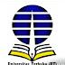 Direktur UT Padang ,Program Tatap Muka Diganti Melalui Tuweb