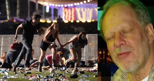 ¿Quién era Stephen Paddock, autor de la masacre en Las Vegas? Hay más datos: era multimillonario