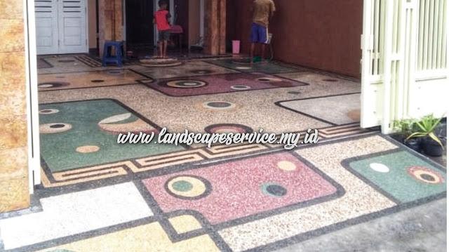 Tukang Batu Sikat Surabaya | Jasa Pasang Carport Koral Sikat SurabayaTukang Batu Sikat Surabaya | Jasa Pasang Carport Koral Sikat Surabaya