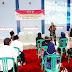Satgas TMMD Kodim 0611/Garut Berikan Penyuluhan Wawasan Kebangsaan Dan Bela Negara Di Lokasi TMMD ke-108 Desa Padasuka Kabupaten Garut