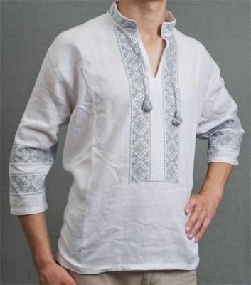 Традиції та сучасність  Традиції та сучасність вишиванки fe99901f51678