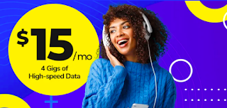 hello-mobile-unveils-new-$15-month-plan