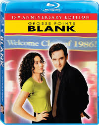 Grosse Pointe Blank 1997 Dual Audio 720p BRRip 1GBworld4ufree.ws , hollywood movie Grosse Pointe Blank 1997 hindi dubbed dual audio hindi english languages original audio 720p BRRip hdrip free download 700mb or watch online at world4ufree.ws
