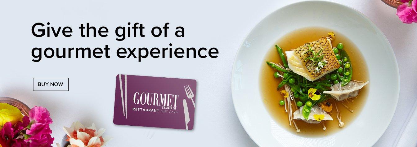 Restaurant Gift Cards Online