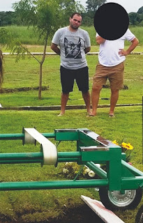 Morte de agiota custou R$ 16 mil; suposto mandante foi ao enterro do casal