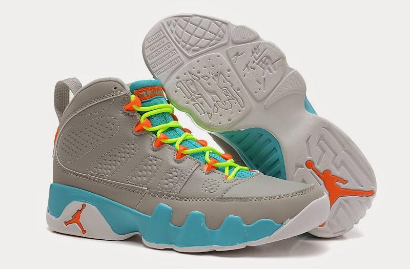 Best Replica Basketball Shoes Website