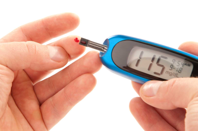 what is pre diabetic means, symptoms, glucose level, a1c