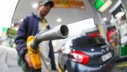 Litro de gasolina ultrapassou os 6 reais em postos de Esperantinópolis