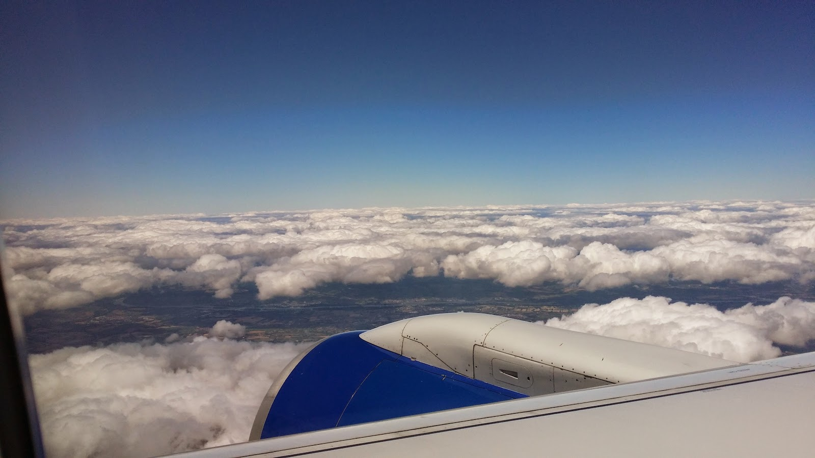 Gran Canaria Reise Info Mit Condor Nach Gran Canaria