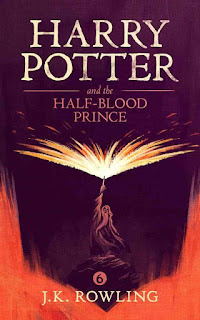 harry potter and the half blood prince pdf,half blood prince pdf,half blood prince read online,harry potter and the half blood prince pdf free download,harry potter and the half blood prince ebook,read harry potter and the half blood prince online free,harry potter and the half blood prince free pdf,harry potter and the half blood prince pdf download,harry potter and the half blood prince book download,harry potter and the half blood prince book pdf,harry potter and the half blood prince pdf scholastic,harry potter half blood prince pdf,harry potter and the half blood prince read online,half blood prince advanced potion making book pdf,harry potter half blood prince pdf download,harry potter 6 ebook,harry potter and the half blood prince book free download,half blood prince read online free,harry potter and the half blood prince pdf bloomsbury,half blood prince ebook,harry potter and the half blood prince book download pdf,read harry potter and the half blood prince online pdf,harry potter half blood pdf,read harry potter and the half blood prince pdf,hp and the half blood prince pdf,half blood prince free pdf,harry potter half blood prince book online,harry potter and the half blood prince book online free,harry potter 6 pdf download,harry potter and the half blood prince online pdf,half blood prince pdf free download,harry potter and the half blood prince book read online