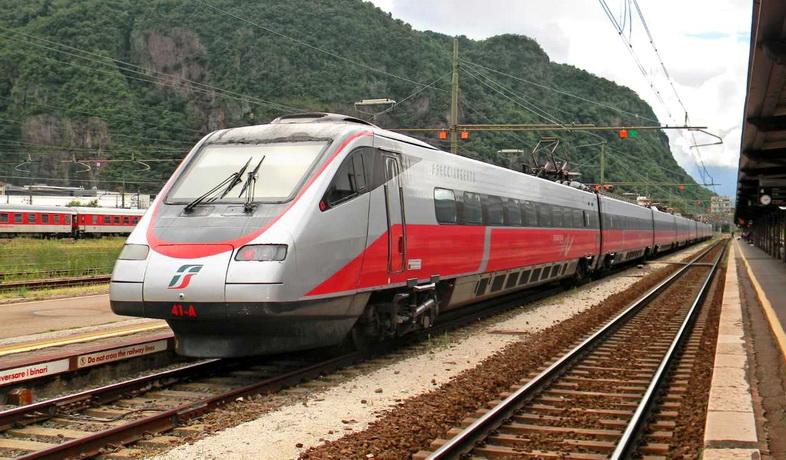 Κ. Κατσιμίγας: Καταστροφική για την ανάπτυξη της ΑΜ-Θ η διέλευση της Σιδηροδρομικής Εγνατίας από Ασπροβάλτα και Αμφίπολη