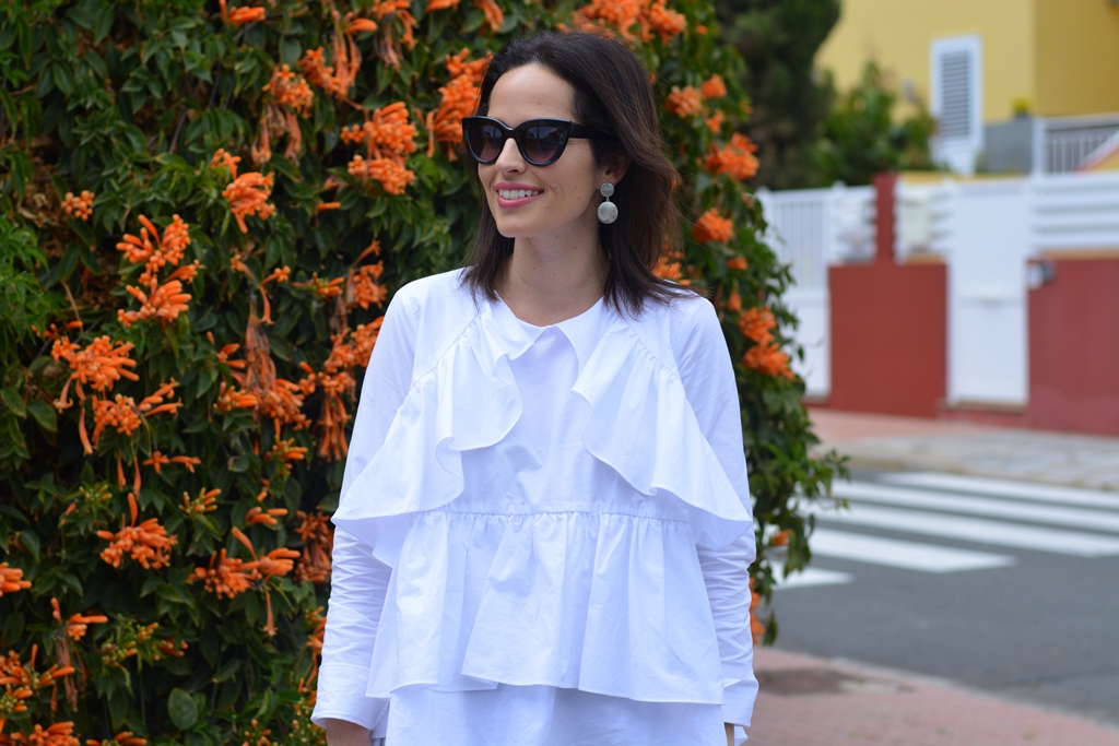 zara-frilled-shirt