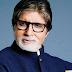 IDFC FIRST Bank names Amitabh Bachchan as Brand Ambassador