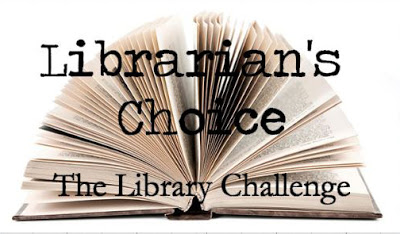 The Library Challenge #66
