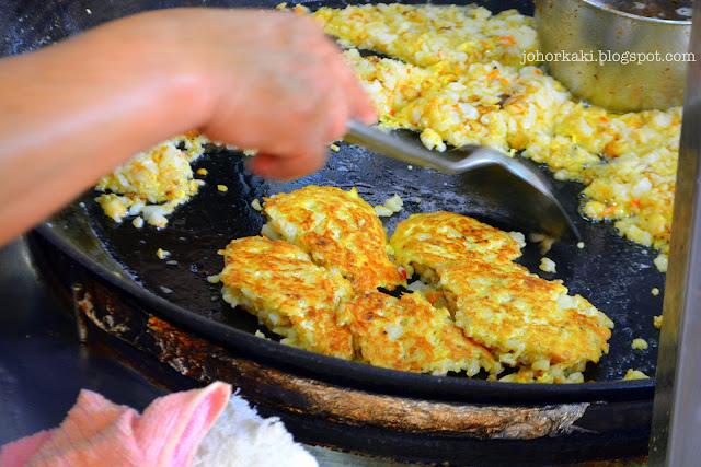 Chey-Sua-Carrot-Cake-青山菜头粿