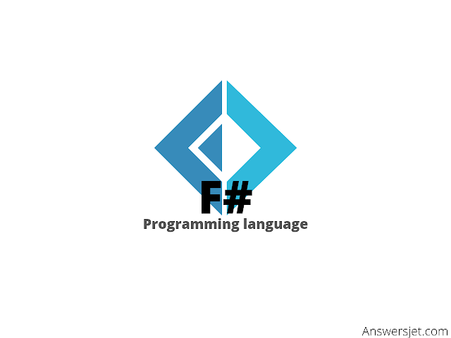 F# Programming Language: history, features, applications, why learn?