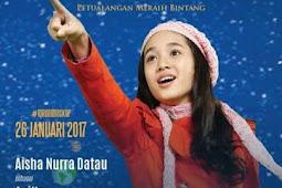 Iqro: Petualangan Meraih Bintang (2017) WEBDL