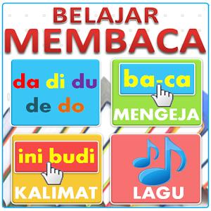 Aplikasi Belajar anak paud